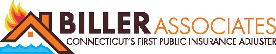 Biller Associates